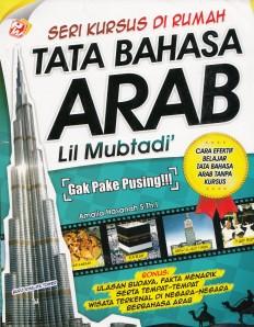 buku bhs arab 2